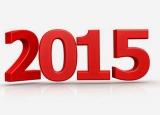 Аннотация: главные автоновости 2015 года