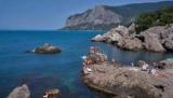 Более четырех миллионов туристов отдохнули в Крыму в начале сентября