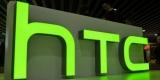 Компания HTC продала свой завод