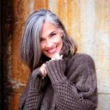 Стало известно, как предотвратить появление седых волос