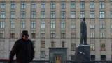 МЭР отметил, что финансирование туристической отрасли россии