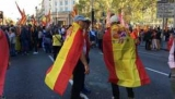 Сепаратизм путешествовать не проблема: туристы, ситуация в Каталонии не парюсь