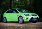 Шесть лет Ford продал в 1,5 раза дороже, чем девять