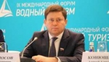 В Госдуме заявили о необходимости классификации круизных судов