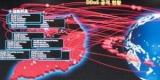Эксперты увидели связь между вирусом WannaCry и КНДР