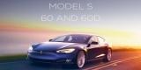 Tesla прекращает продажи двух базовых моделей