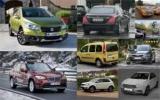 Самые важные события недели: Новые номера, Китай атакует Европу, BMW, «Toyota», цена Suzuki SX4 и дешевле Korando