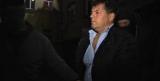 Сущенко назначена психиатрическая экспертиза