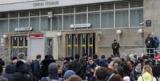 Теракт в Петербурге: количество жертв выросло