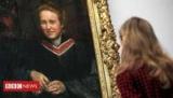 Женщина, которая заставила ее путь в искусство мужского клуба