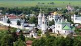 Отель Groove (Владимирская область): адрес, описание номеров, отзывы