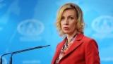 В Черногории возможны провокации в отношении россиян, считают в МИД