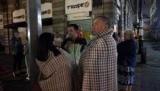 России дал рекомендации для россиян в Мексике после землетрясения