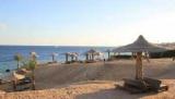 Египетский депутат предложил временно отменить визы для российских туристов