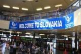 Как добраться из Братислава-Будапешт вы-же быстро и дешево