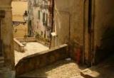 Пляжи Сан-Ремо, Италия - описание, особенности, достопримечательности и отзывы