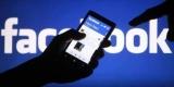 В Facebook в ряде стран произошел глобальный сбой