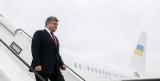 Сегодня Порошенко посетит Грузию