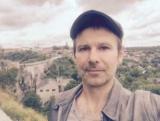Вакарчук показал видео с первым исполнением гимна Украины
