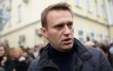 Навальный неожиданно прокомментировал украинский Майдан: российский оппозиционер рассказал, что спровоцировало революцию