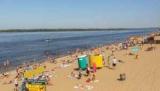 Большинство российских предпринимателей выступил против курортного сбора.