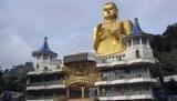 АТОР: турпоток из России на Шри-Ланке можно увеличить от 30 до 40%