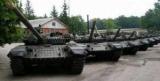 Для главы бронетанкового завода во Львове избрали меру пресечения