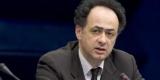 Мингарелли призывает Раду в кратчайшие сроки обновить состав Счетной палаты (Исправлено)