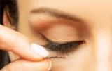 Магнитные ресниц: плюсы, минусы и правила использования новых косметических процедур в неделю