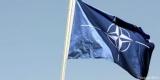 Украина сделала еще один шаг в сторону НАТО
