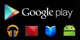 В Google Play и App Store недоступно приложение для обхода блокировок