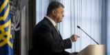 Порошенко собирает заседание Совета регионального развития