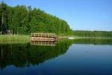Таинственная сила сибирских озер Окунева