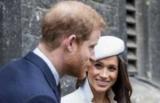Как принц Гарри и Меган Марк удавалось так долго скрывать свои отношения?