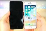 В Сети показали новые фотографии iPhone 8