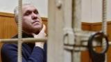 Адвокат убитого в Москве экс-руководителя