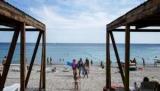 Крым провел полную инвентаризацию построек в стометровой прибрежной зоне